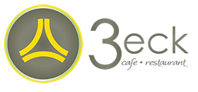 3eck-cafe-restaurant